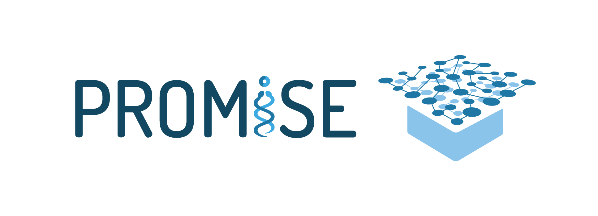 Promise-logo-transparent-background